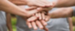 verein menschen helfen menschen solothurn
