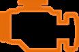 Autowerkstatt für Marken - Garage von Arx  Grenchen