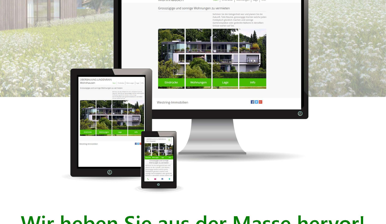 flyer website immobilienprojekt 2018_Sei