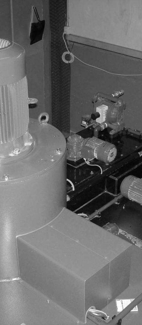 Abwasseraufbereitung 1500x1140 red60_bea