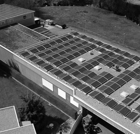 Photovoltaikanlage 100 mW/Jahr.jpg