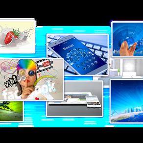 Website-Redesign - mehr als ein neuer Anstrich für Ihre Internetpräsenz