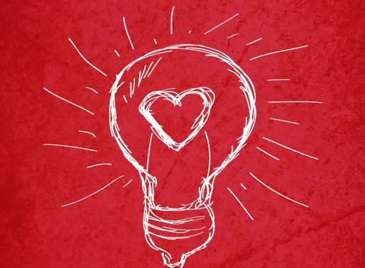 Mit neuen Ideen der Corona-Krise trotzen – Andere Zeiten, andere Ideen