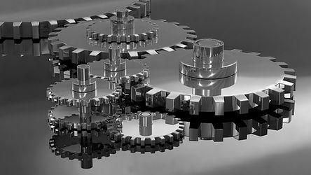 Käser Biberist Oberflächenfinish seit 1961 erfolgreich auf dem Markt besteht. Als führender und kompetenter Partner verfügen wir über ein umfangreiches verfahrenstechnisches Know-how, sowie die Kompetenz für anwenderbezogene Lösungen. Beratung – Musterteile - Gleitschleifen – Trowalisieren - Entgraten – Kanten Verrunden – Entzundern – Entrosten – Oberflächen Glätten - Entfetten – Entölen – Reinigen - Qualität – Prüfung - Verpackung – Transport zählen zu unseren Kernkompetenzen.