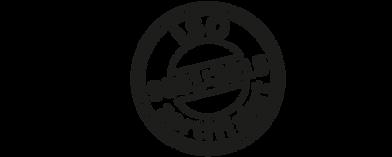 unilab-Systemhaus-ISO-zertifiziert-9001-