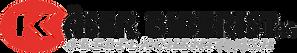 Logo Kaeser.png