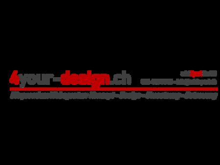 4your-design adviXpert GmbH - 2545 Selzach - SO