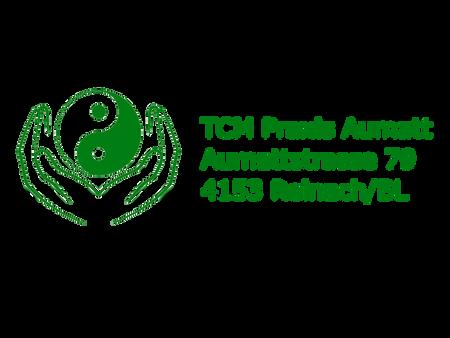 TCM Praxis Aumatt Reinach - BL