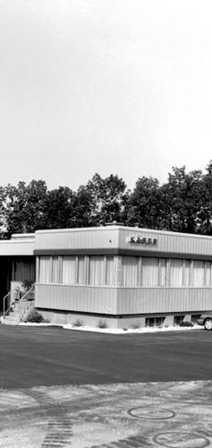 Produktionsgebäude 2002.jpg