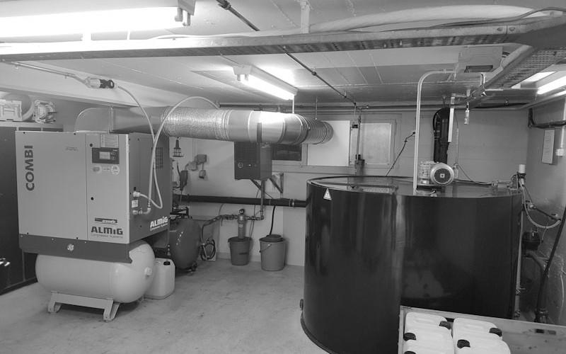 Abwasserbehälter Käser Biberist AG.jpg