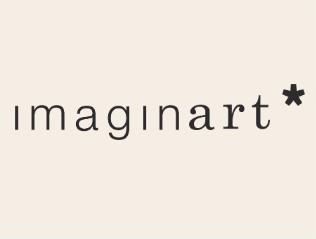 Imaginart.jpg