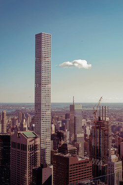 Fine Art _ United States _ New York _ n0