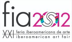 Fia - Iberoamerican Art Fair.jpg