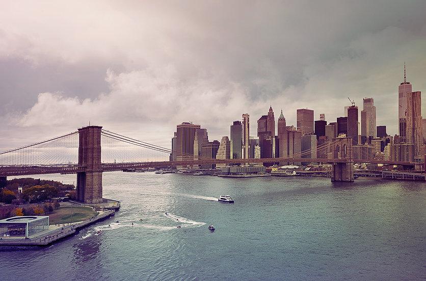 Fine Art _ United States _ New York _ n04