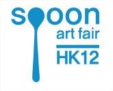 spoon art fair.jpg