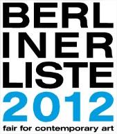 Berliner List.jpg