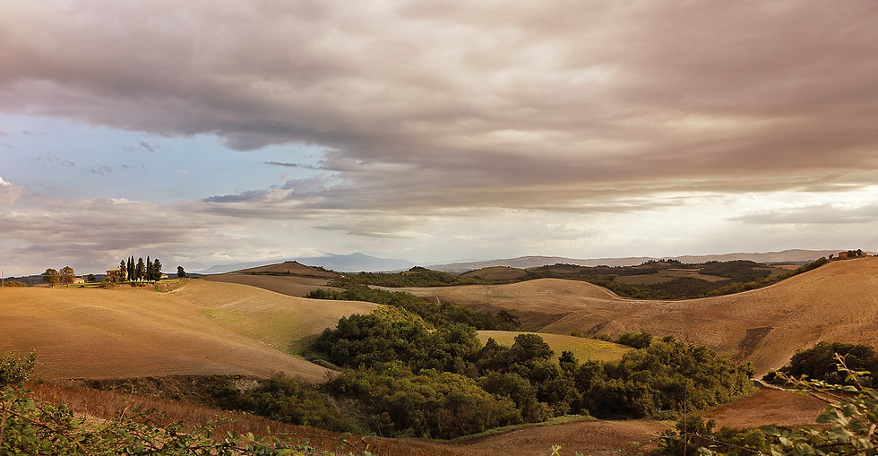 Fine Art _ Italy _ Volterra _ n03