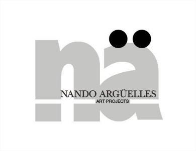 Nando Arguelles Art Projects.jpg