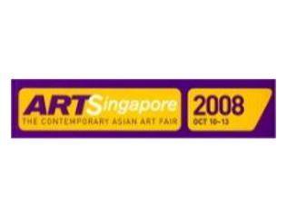 Art Singapore.png