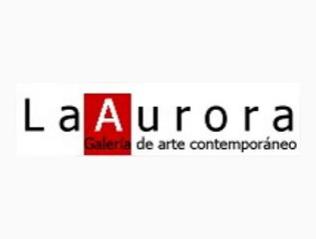 La Aurora.png