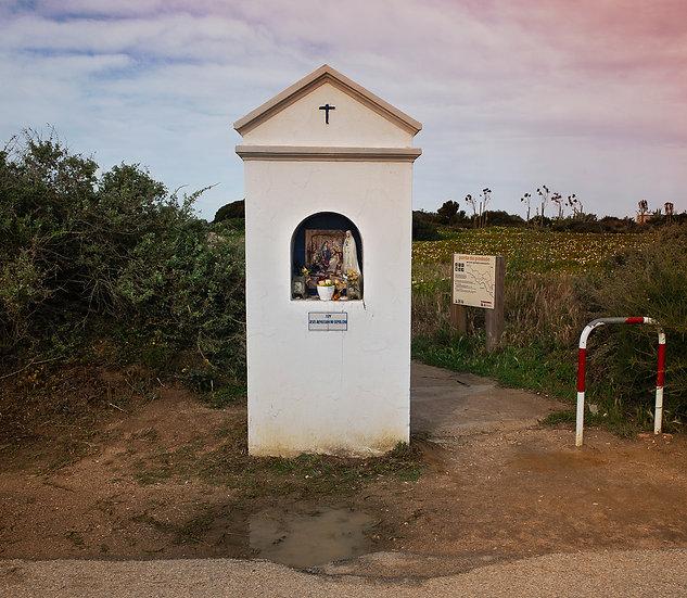 Fine Art _ Portugal _ Faro _ n03
