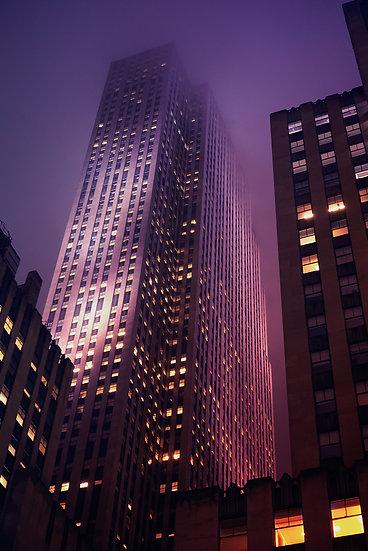 Fine Art _ United States _ New York _ n06