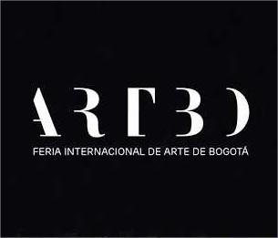 ARTBO.jpg