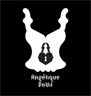 Angélique_DeVil.jpg