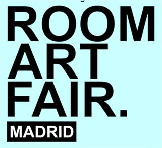 Room Art Fair.jpg