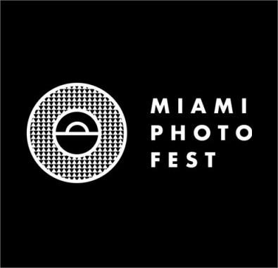 Miami Photo Fest.jpg