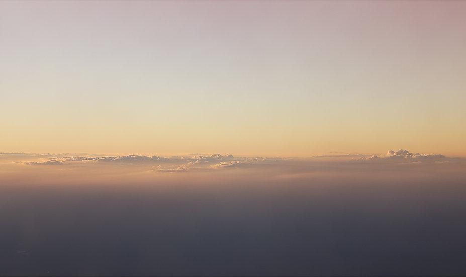 Fine Art _ Sky _ n01
