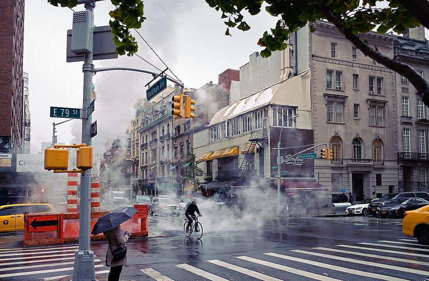 Fine Art _ United States _ New York _ n05