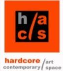 Hardcore Art Contemporary Space_edited.j