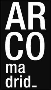 ARCO Madrid.jpg