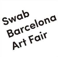 swab barcelona art fair.jpg