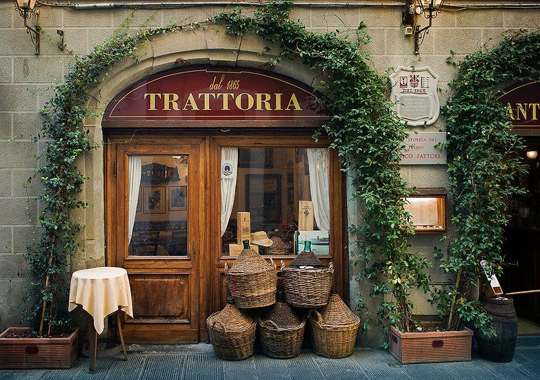 Fine Art _ Italy _ Bolonia _ n01