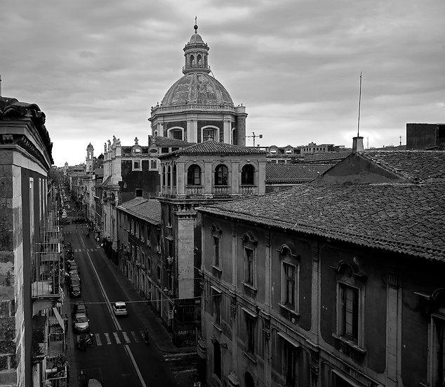 Fine Art _ Italy _ Catania _ n05