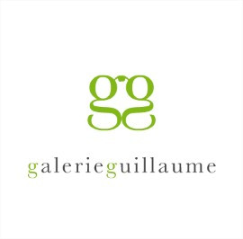 Galerie Guillaume Pisante.jpg