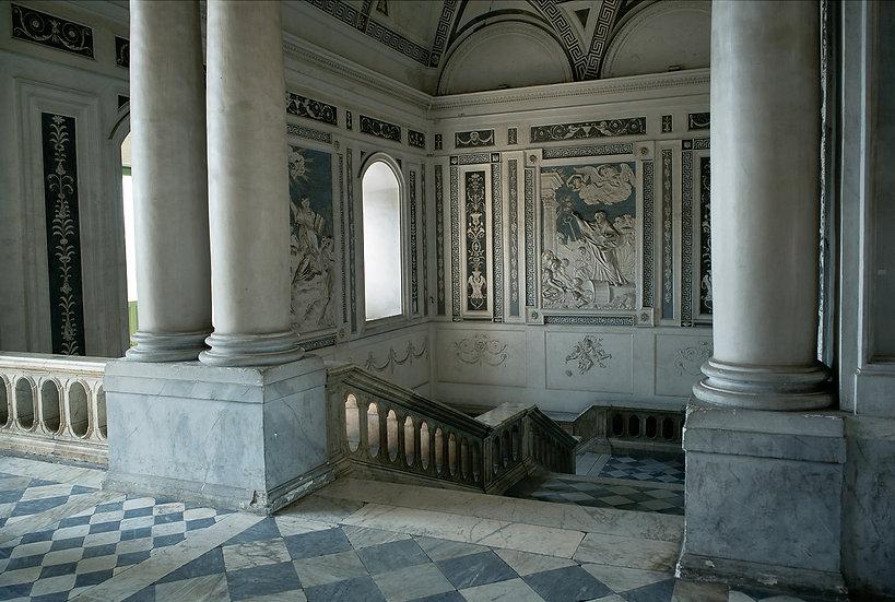 Fine Art _ Italy _ Catania _ n04
