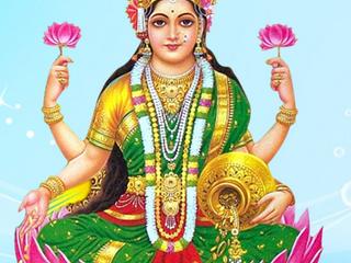 Career Changes & Identity Shifts: {3 part series} Part 2 Lakshmi