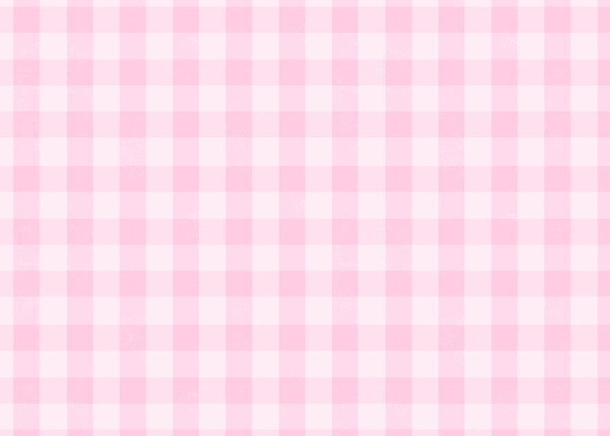 Papel_Bandeja_-_70_cm_x_50_cm_-_Rosa_.jp
