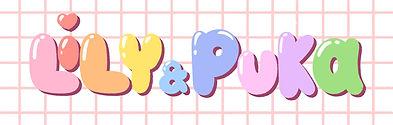 Adesivo_Logo_Lily&Puka_-_1,5cmx6cm.jpg