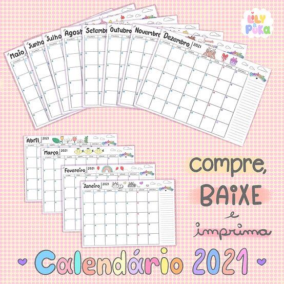 Layout_Calendário_2021_-_Lojinha.jpg