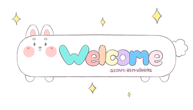 Welcome_-_Apoia.se_.png