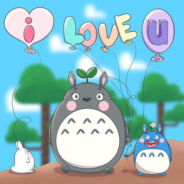 I_Love_You_-_Totoro_.jpg