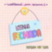 Lojinha_Fechada_With_Texture.jpg