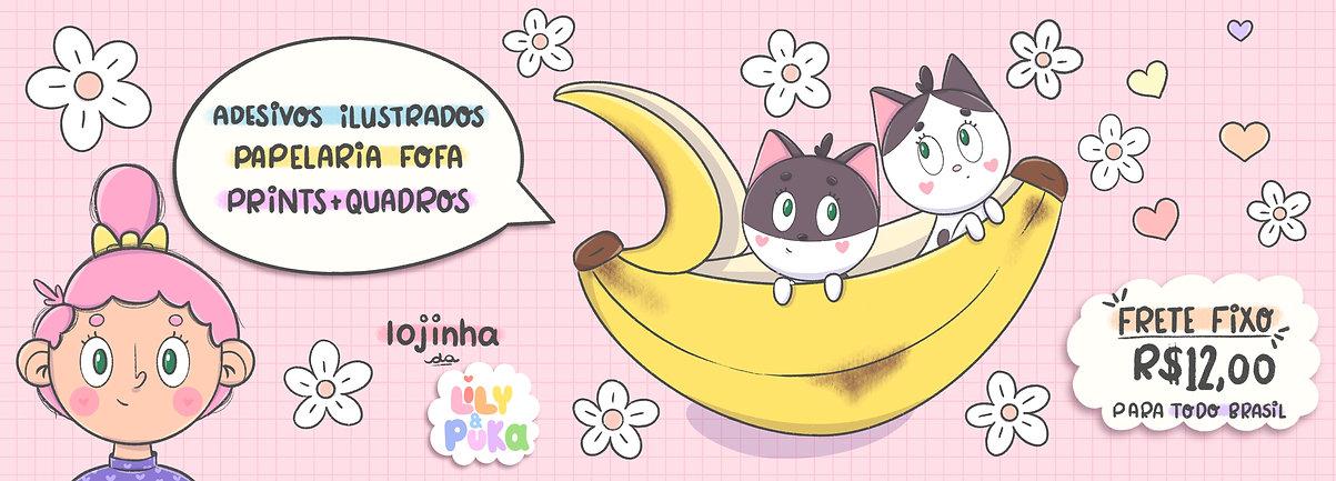 Banner_Nova_Lojinha_Wix.jpg