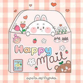 Apoia.Se_-_Happy_Mail_icon.jpg