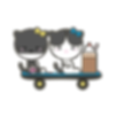 lily+puka_skateboard.png