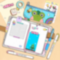 Cute Stationery.jpg